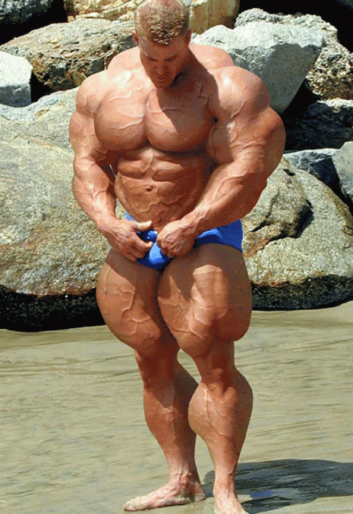 20-extremely-ripped-bodybuilders-that-actually-exist-12
