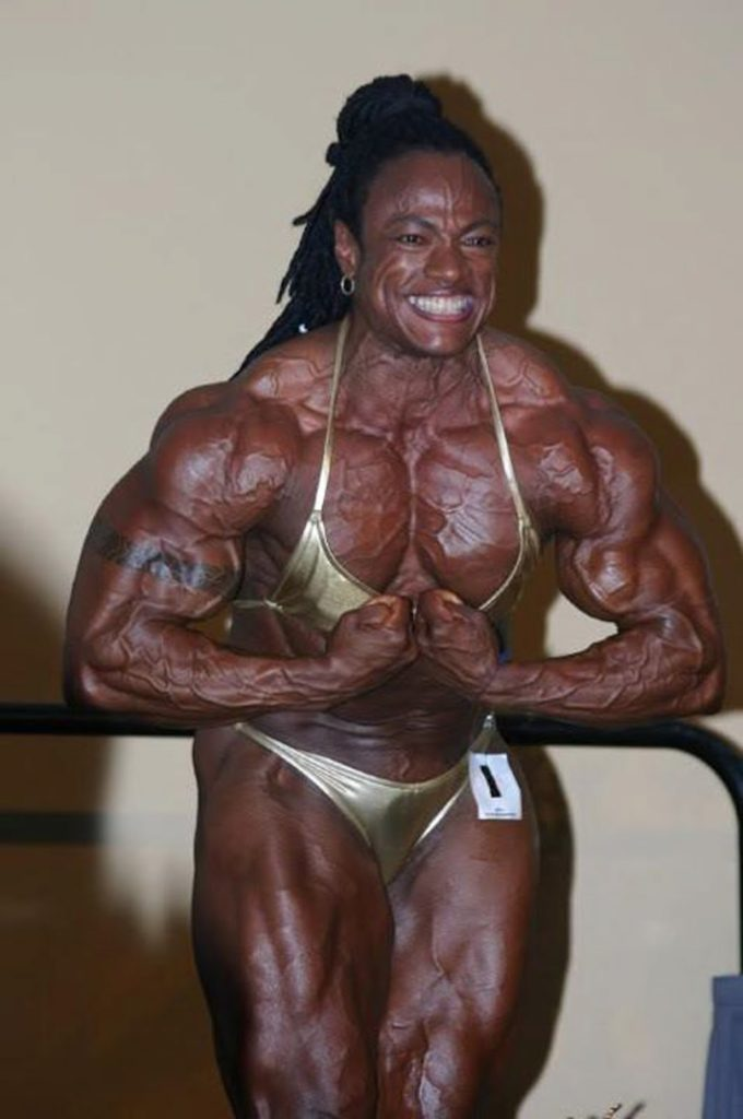 20-extremely-ripped-bodybuilders-that-actually-exist-17