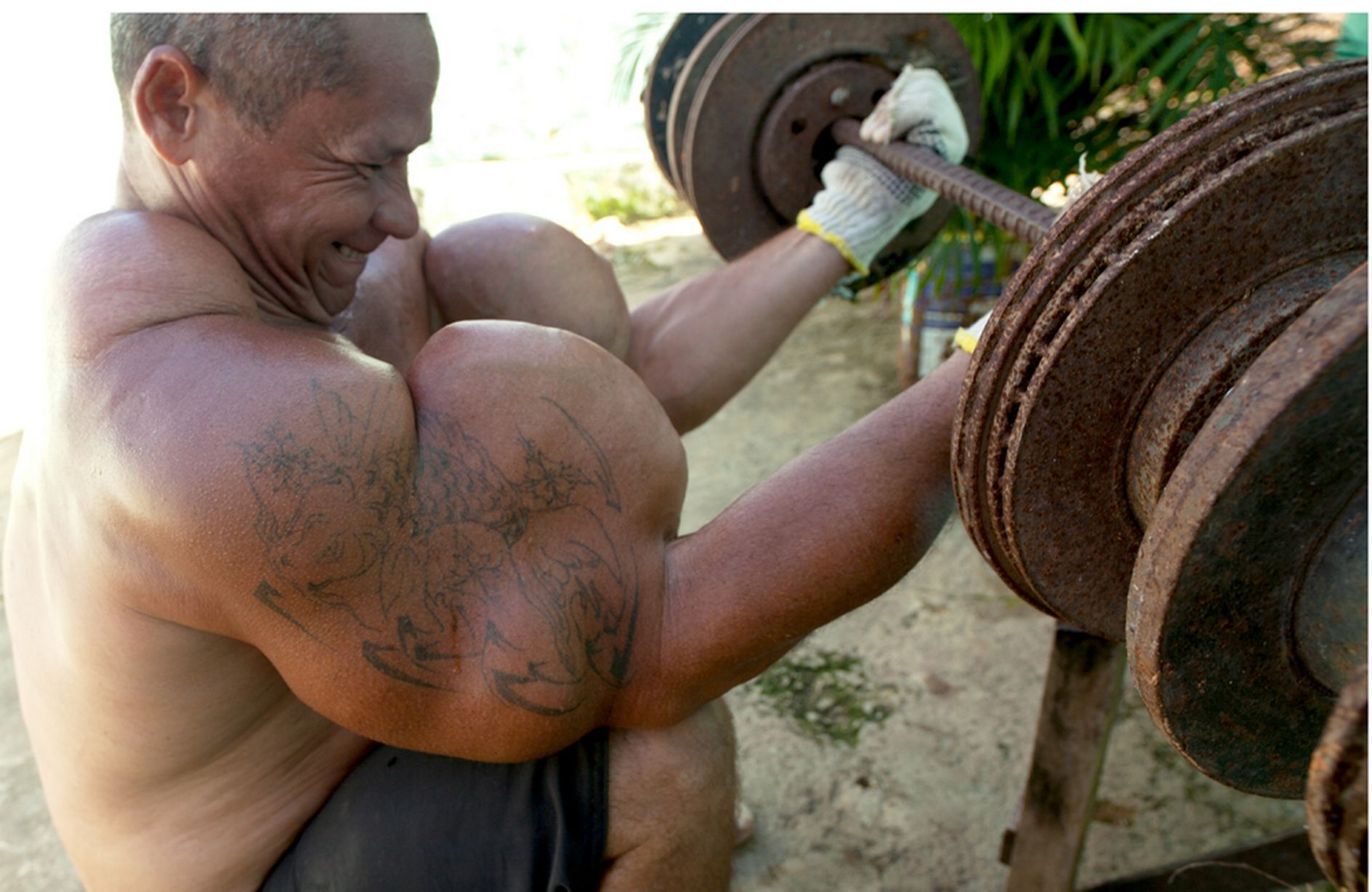 20-extremely-ripped-bodybuilders-that-actually-exist-7
